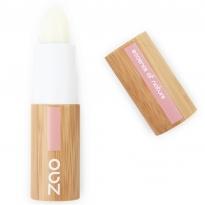 Zao Refillable Lip Balm Stick