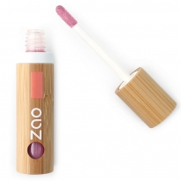 Zao Refillable Lip Gloss