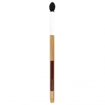 Zao Sponge Applicator Brush