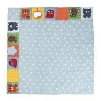 Franck Fischer Organic Cotton Playmat