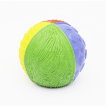 Lanco Baby Sensory Ball - Bright