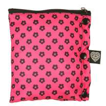Bloom Out & About Bag By Bloom & Nora