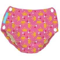 Swim Nappy & Training Pant Princess