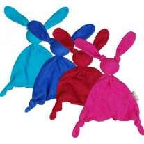 Keptin Jr Coty Comforter