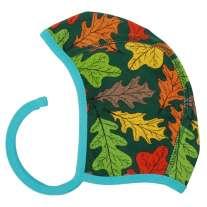 DUNS Oak Baby Bonnet