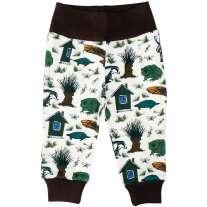 DUNS Willow Baby Pants
