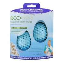 Eco Egg Dryer Eggs