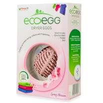 Eco Egg Dryer Eggs