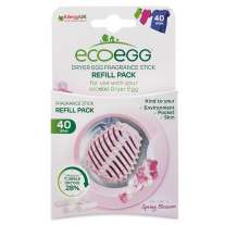 Eco Egg Dryer Egg Refill