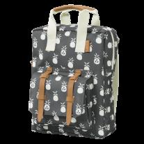 Fresk Pineapple Backpack
