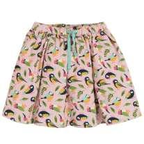 Frugi Tweet Lizzie Cord Skirt