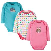 Frugi Bunting Super Special Body x 3