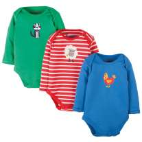 Frugi Farmyard Super Special Body x 3