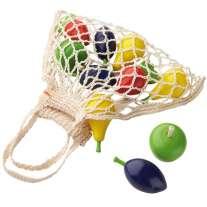 Haba Shopping Net Fruit