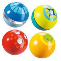 Haba Discovery Balls