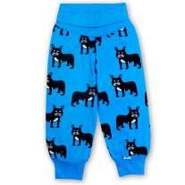 JNY Bulldog Baby Pants