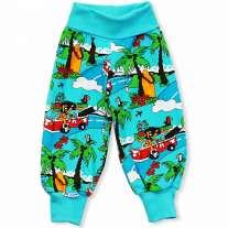 JNY On The Road Baby Pants