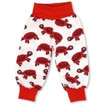 JNY Turtle Baby Pants