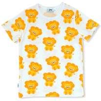 JNY Lion T-Shirt