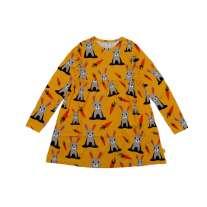 JNY Bunny LS Sweet Dress