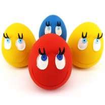 Lanco Ovo 4 Eggs