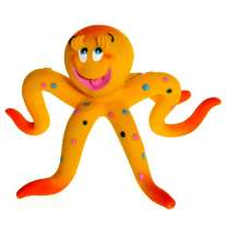 Lanco Ollie The Octopus