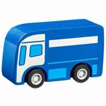 Lanka Kade Mini Lorry