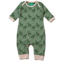 LGR Forest Doe Play Suit