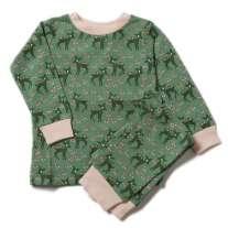 LGR Forest Doe Pyjamas