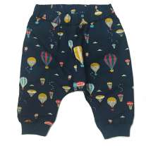 LGR Higher Ground Jelly Bean Joggers