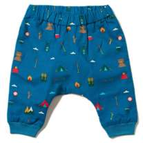 LGR Pack Up The Mountain Jelly Bean Joggers