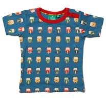 LGR Time To Tuk Tuk T-Shirt