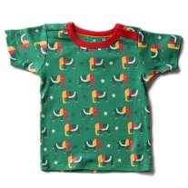 LGR Starry Eyed Elephant T-Shirt