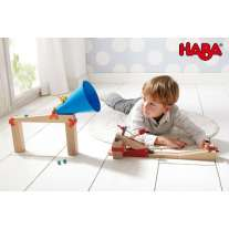 Haba Catapult Marple Pack