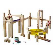 Haba Ball Master Building Set