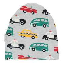 Maxomorra Traffic Regular Hat