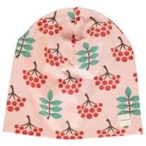 Maxomorra Ruby Rowanberry Regular Hat