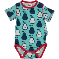 Maxomorra Pear SS Body
