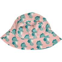 Maxomorra Seahorse Sun Hat