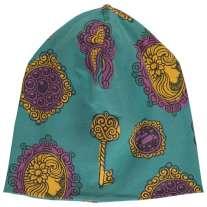 Maxomorra Vintage Treasures Regular Hat
