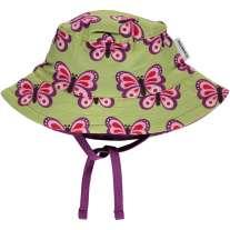 Maxomorra Butterfly Cord Sun Hat