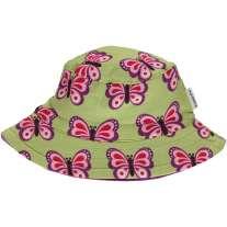 Maxomorra Butterfly Sun Hat