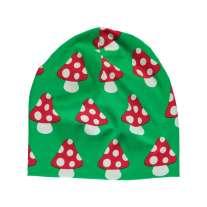 Maxomorra Classic Mushroom Regular Hat
