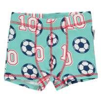 Maxomorra Football Boxer Shorts