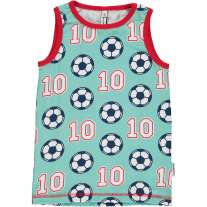 Maxomorra Football Vest