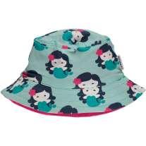 Maxomorra Mermaid Sun Hat