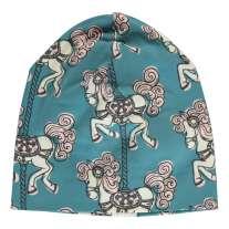Maxomorra Merry-Go-Round Regular Hat