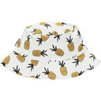 Maxomorra Pineapple Spots Sun Hat