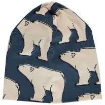 Maxomorra Polar Bear Regular Hat