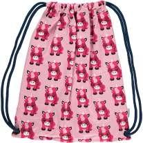 Maxomorra Unicorn Gym Bag